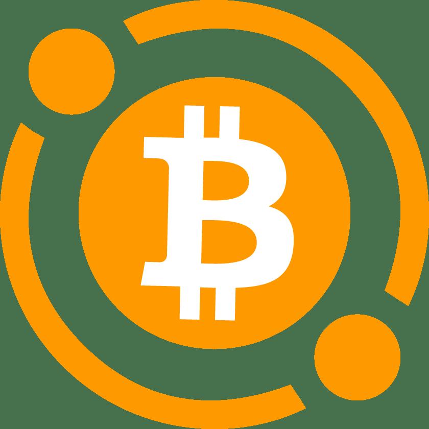 magasin achat bitcoin